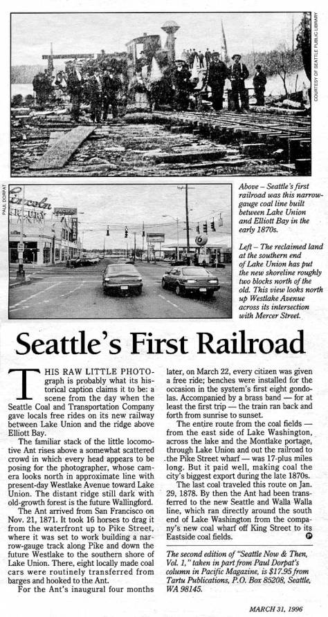 First appeared in Pacific, March 32, 1996.