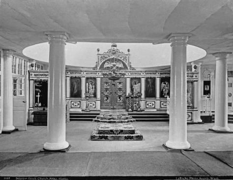 a Sitka,-Greek-Orthodox,-interior-WEB