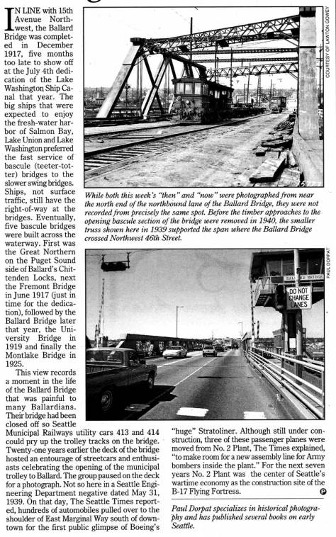 clip-ballard-bridge-pulling-up-trolley-tracks-WEB