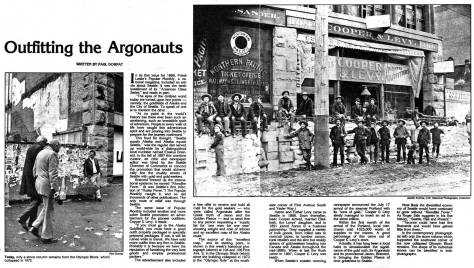 clip-Outfitting-the-Argonauts-web