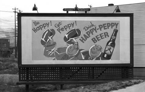 FK-HAPPY-PEPPY-BEER-#1-web
