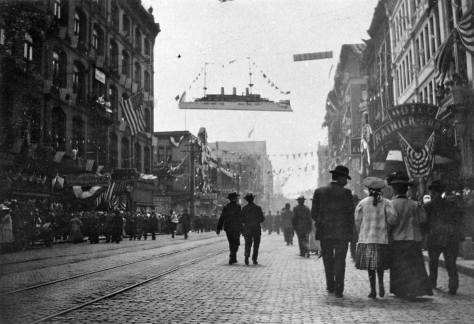 1908-fleet-week-WEB