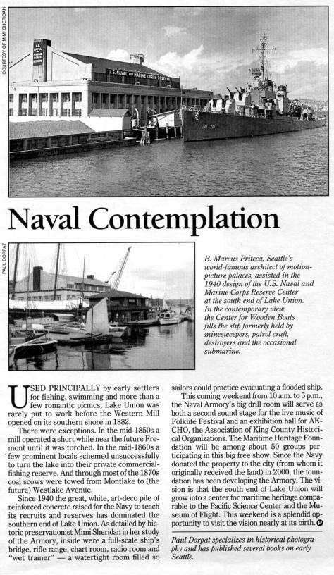clip-Navy-Cadet-Armory-WEB
