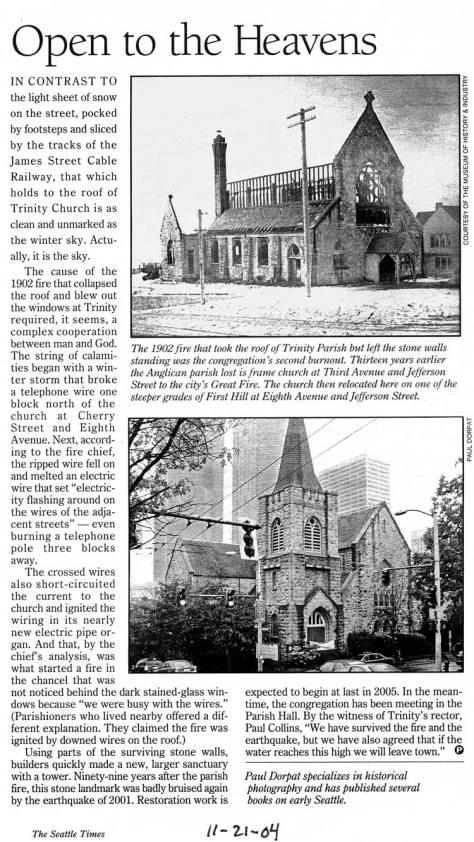 clip-Trinity-Ruins-8&James-WEB