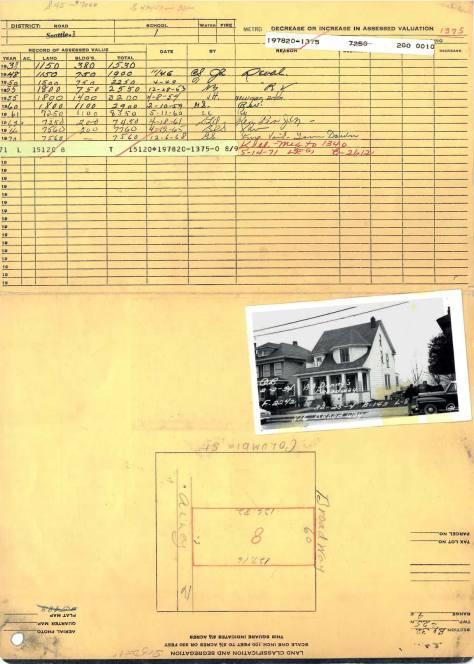 816-broadway-1954-tax-card-WEB