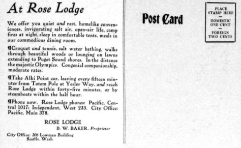 x Rose-Lodge-Alki-POSTCARDS