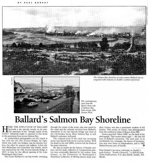 clip-Ballard-fm-Q.A.hill-WEB