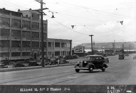 FK-Elliott-meets-Westlake-&-Thomas-(WL-60'-s-Thomas-P-1)-March-19,-1937-web