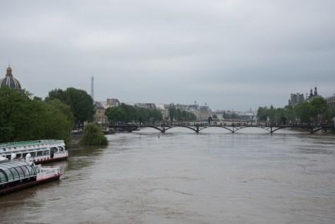 Seine_Lomont_003