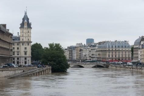 Seine_Lomont_045