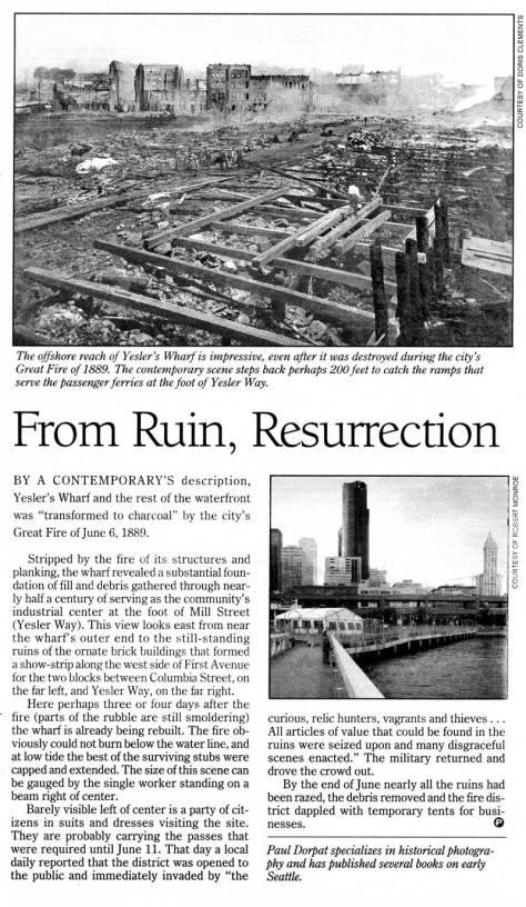 clip-yesler-wharf-post-fire-ruins-web