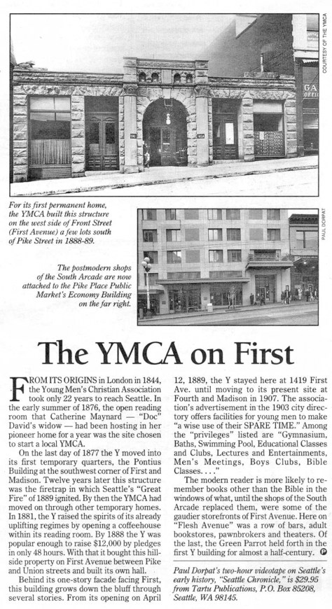 clip-ymca-on-first-near-union-web
