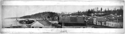 robinsons-1869-pan-lk-n-fm-snoqualmie-hall-web