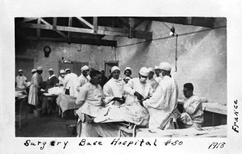 surgery-base-camp50-web-copy