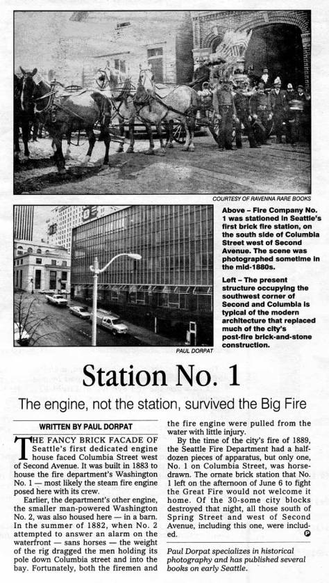 clip-fire-station-no-1-1-14-96