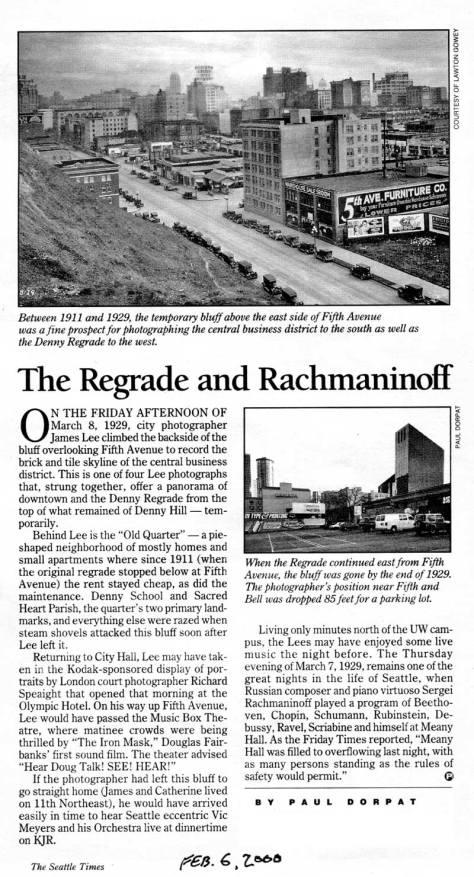 clip-lee-sw-to-cbd-fm-cliff-3-8-1928-2-6-2000-copy