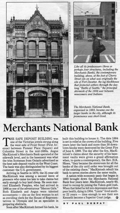 clip-merchants-bank-ft-of-cherry-web