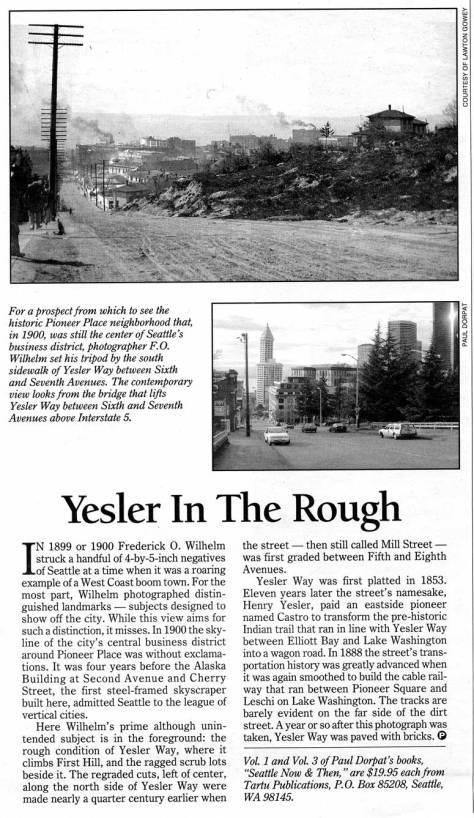 clip-yesler-rough-w-fm-7th-web