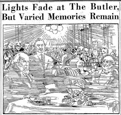 st-sept-10-1933-lights-fade-top-web