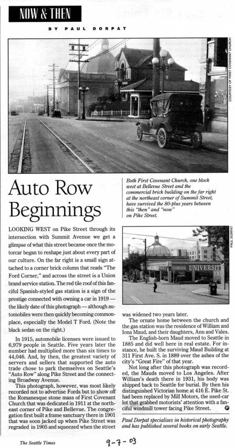 clip-auto-row-beginnings-pike-st-web