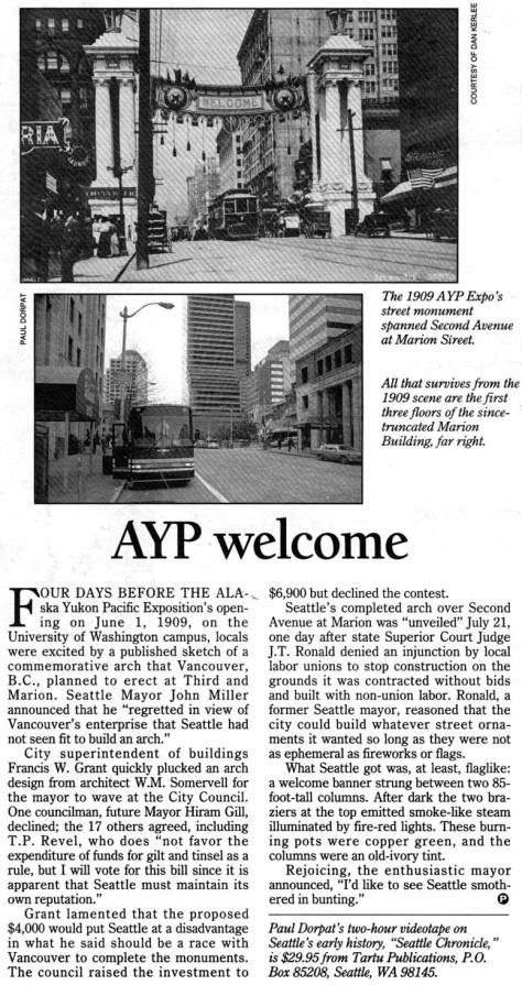 clip-ayp-welcome-arch-2nd-marion-web