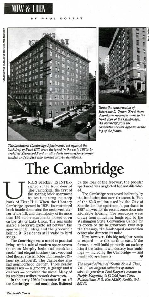 clip-cambridge-apt-pacific-clip-aug-6-1995-web
