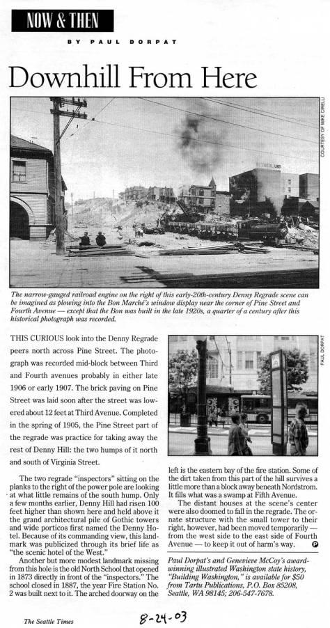 clip-half-of-fire-station-denny-regrade-on-pine-lk-n-web