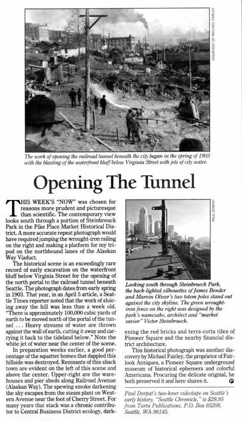 clip-opening-north-portal-tunnel-w-hose-web