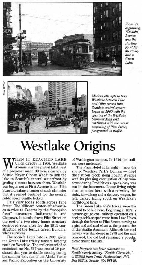 clip-westlake-origins-web