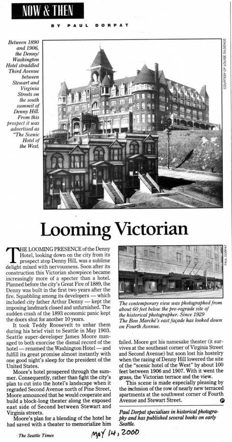 hotel-clip-x-snt2000-05-14-looming-victorian-web-copy