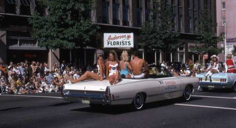 hs-69-seafairparade-water-follies-web