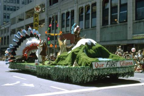 hs-69seafparade-greenwood-indian-float-web