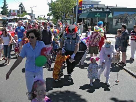 wallingford-kids-parade-7_12_8-mr