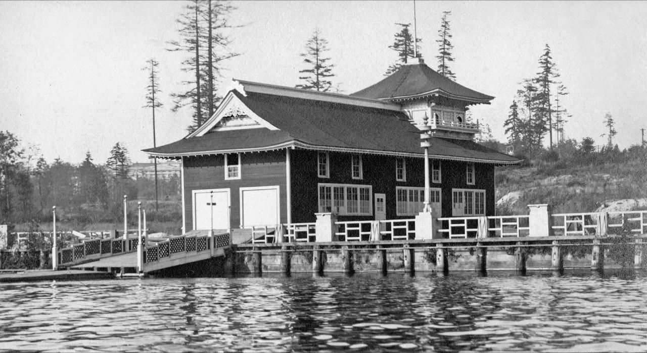 Portage Bay Cafe West Seattle