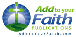 Add To Your Faith Publications referral