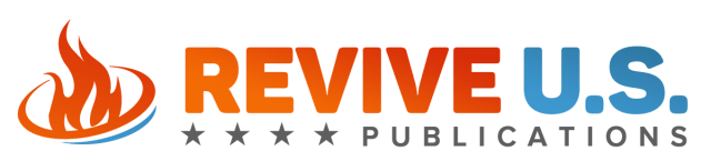 Revive U.S. publications