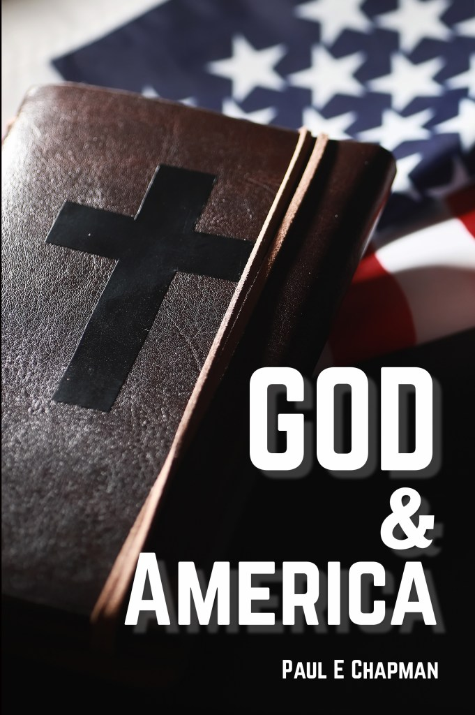 God-America-Book-Cover-FRONT