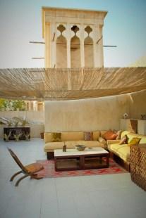 XVA Hotel & Gallery Dubai