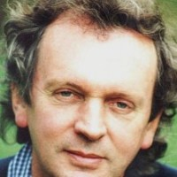 Rupert Sheldrake Ph.D - The Scientific Basis for Understanding Animal Telepathy