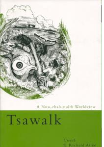 Tsawalk