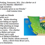453.-Bridget-Nutting-Vancouver-WA-Put-a-Berber-on-it.mp3