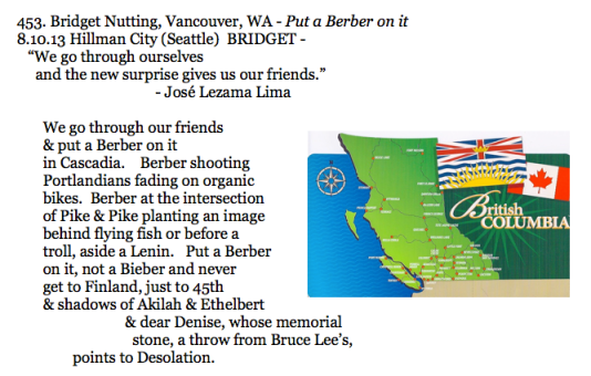 453.-Bridget-Nutting-Vancouver-WA-Put-a-Berber-on-it.mp3