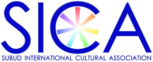 Subud International Cultural Association