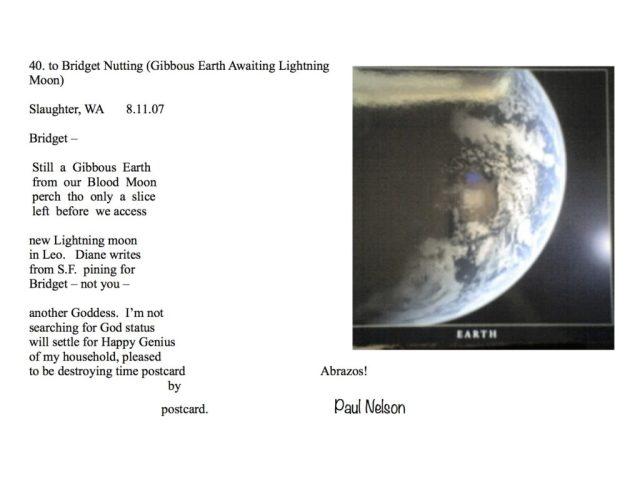 40-to-bridget-nutting-gibbous-earth-awaiting-lightning-moon