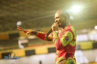 pastor paul enenche impacts