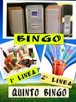 bingo_casablanca_02