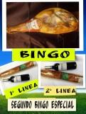 bingo_casablanca_06