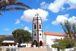 iglesia-tetir