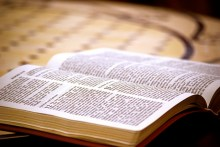 Biblia-5