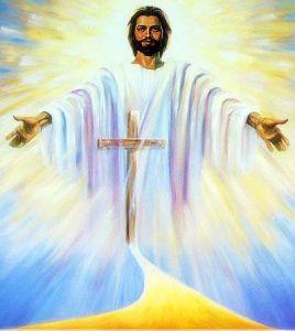Imágenes-de-Jesús-resucitado-9
